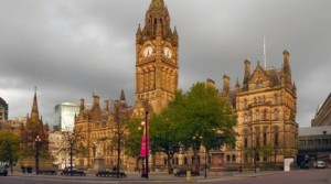 Manchester_Town_Hall-472x264